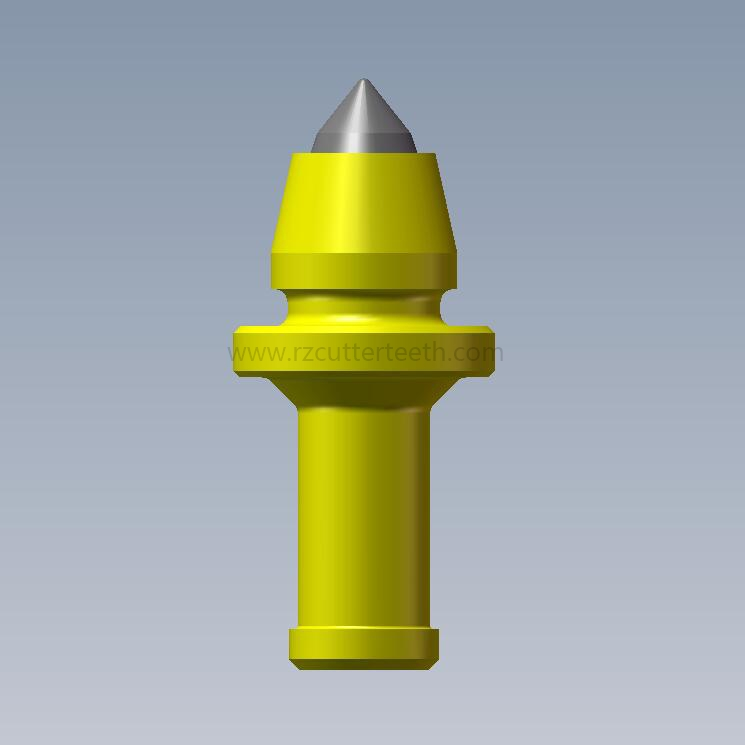 Sales Foundation Drilling Tools