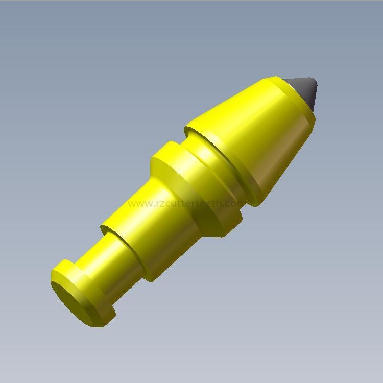 Buy Core Barrel Bits, Sales Core Barrel Cutting Tools, Core Barrel Drill Teeth Company, Core Barrel Drill Bits Price