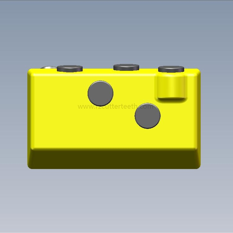 Supply Weld-on Teeth, China Weld-on Block, Weld-on Bar Wholesalers, Weld-on Bits Company
