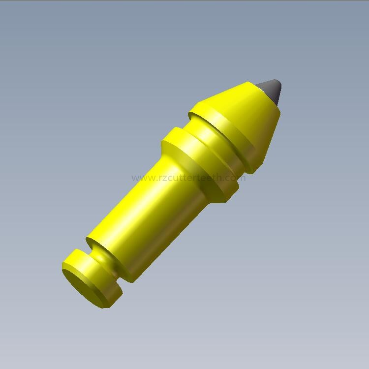 Purchase Discount Trencher Bits, Trencher Bits Company, Trencher Bits Producers Price