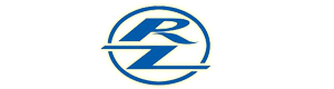 Shandong RZ Engineering Equipment Co.,Ltd