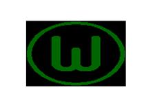 HARBIN LONGPING WOODWORK CO., LTD