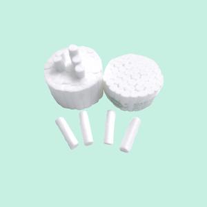 Medical Cotton
