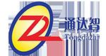 Shenzhen Tongdazhi Technology Co., Ltd
