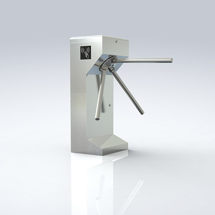 Purchase Three Arms Barcode Tripod Turnstile, Cheap Three Arms Turnstile, Barcode Tripod Turnstile Promotions