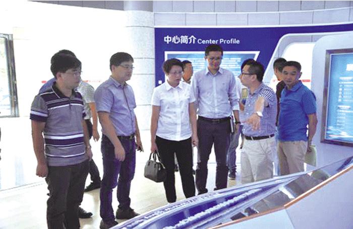 Quanzhou International Sanitary Products Fair