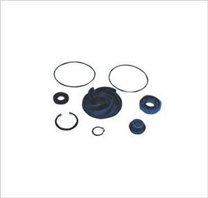 Water Pump Repair Kit For NT855 Water Pump 3801710