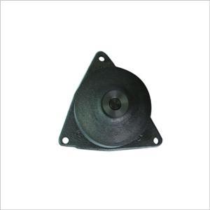Komatsu 6D114 Water Pump Part No 6742-01-3670