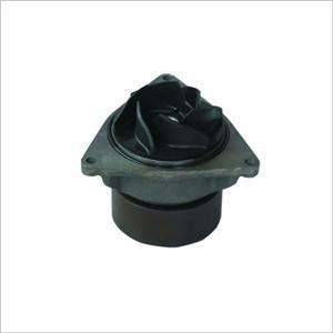 Cummins QSC Water Pump For Aftermarket 5291445