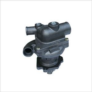 Cummins M11 Water Pump Part No 4972857