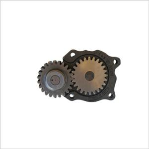 Cummins Engine Oil Pump 4939585