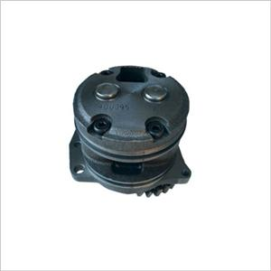 Cummins M11 Oil Pump 4003950 For Aftermarket High Quality