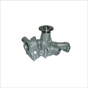 3800883 For B3.3 Water Pump Cummins A2300 Water Pump