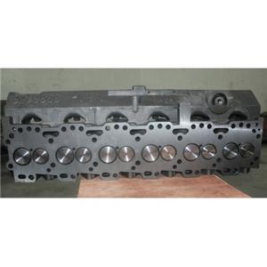Cummins Engine 6CT Cylinder Head 3973493
