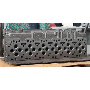 ISL Cummins Diesel Engine Cylinder Head Assemble 4929518
