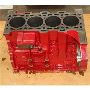 Cummins Engine ISF 2.8 ISF 3.8 Cylinder Block 5261257