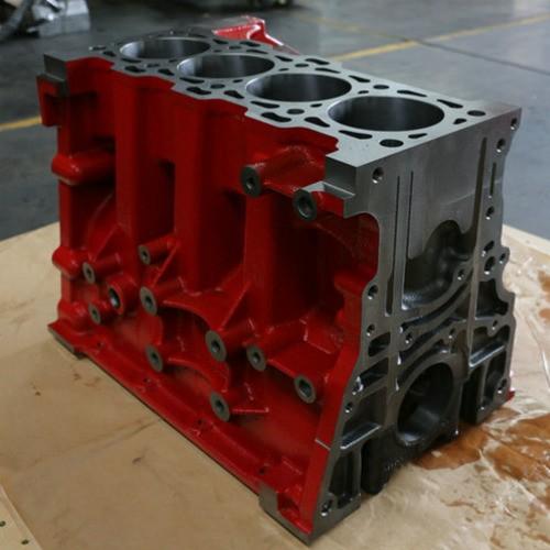 купить Двигатель Cummins ISF 2.8 ISF 3.8 Блок цилиндров 5261257,Двигатель Cummins ISF 2.8 ISF 3.8 Блок цилиндров 5261257 цена,Двигатель Cummins ISF 2.8 ISF 3.8 Блок цилиндров 5261257 бренды,Двигатель Cummins ISF 2.8 ISF 3.8 Блок цилиндров 5261257 производитель;Двигатель Cummins ISF 2.8 ISF 3.8 Блок цилиндров 5261257 Цитаты;Двигатель Cummins ISF 2.8 ISF 3.8 Блок цилиндров 5261257 компания