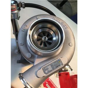 4044947 Cummins 6B Turbocharger HX35W
