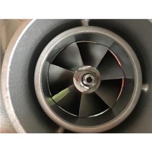 XCEC M11 Engine HX55 HX55W Turbocharger 3590045 4046026
