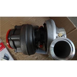 Holset Turbocharger HX40W For 6C Engine 4051323