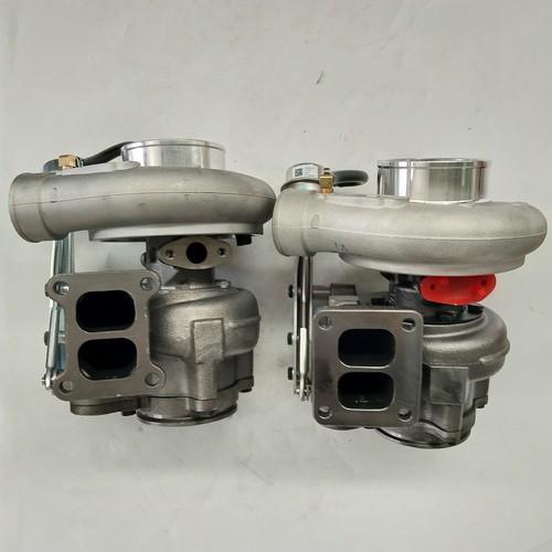 Supply Holset Foton Cummins Turbocharger HE200WG 3777896 3777897, Holset Foton Cummins Turbocharger HE200WG 3777896 3777897 Factory Quotes, Holset Foton Cummins Turbocharger HE200WG 3777896 3777897 Producers OEM