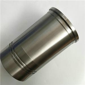 X15 Cylinder Liner 4089153 For Cummins Diesel Engine