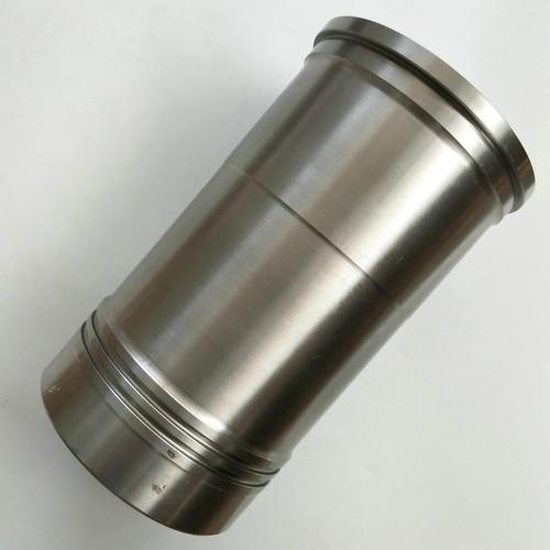Дизельный двигатель Cummins K19 QSK Гильза цилиндра 3202240