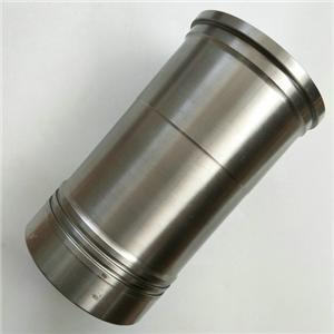 Cummins Diesel Engine K19 QSK Cylinder Liner 3202240
