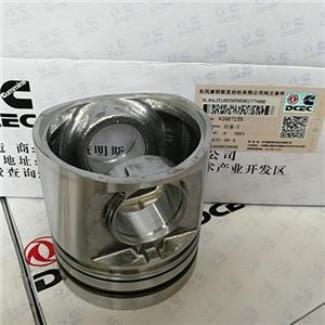 Cummins Diesel Engine 6BT Piston 3907156