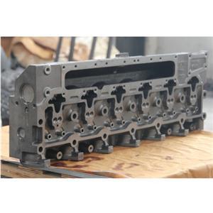 Cummins Engine Cylinder Head K19 K38 3646323