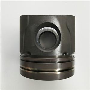 Cummins Diesel Engine Piston 4059949 QSM11 Kit