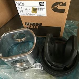 Cummins Diesel Engine M11 Piston 4022533