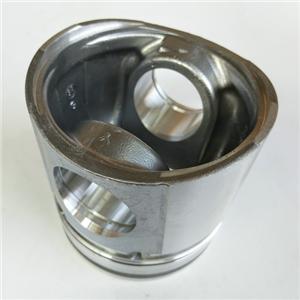 ISX/QSX15 Engine Piston Kit 2881879 For Cummins Diesel Engine