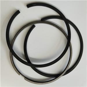 Piston Ring For All The Cummins Engine 4B 6B 6C ISLE M11 K18 NT855 X15