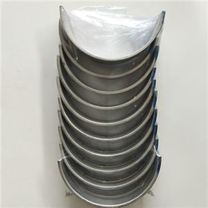 Cummins Engine Crankshsaft Main Bearing ISF2.8 ISF3.8 ISBE ISDE M11 X15