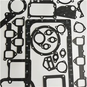 Foton Cummins ISF2.8 ISF3.8 Engine Repair Gasket Kit