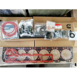 4025271 6CT Gasket Kits Upper And Lower For Cummins Engine
