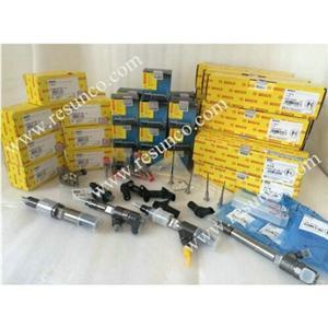 Bosch Common Rail CP3 PUMP CAMSHAFT F00N200007 Repair Kits