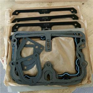 3801754 NT855 Cummins Engine Gasket Kit Upper And Lower