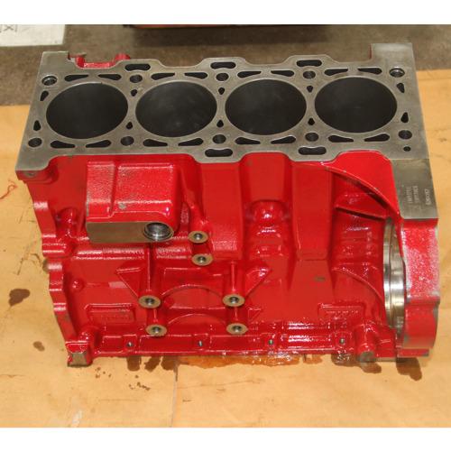 ISF2.8 cylinder block