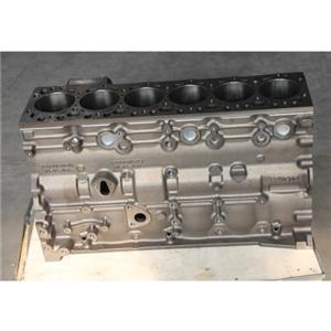 Cummins Diesel Engine 6ISDE ISBE Cylinder Block 4946586