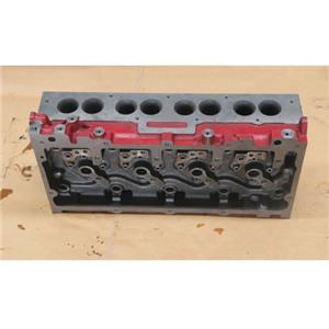 Cummins Engine ISF 2.8 ISF 3.8 Cylinder Head Assy 5271176