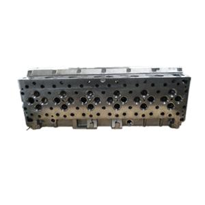 ISX15/QSX15 Cummins Diesel Engine Cylinder Head Assy 4962732