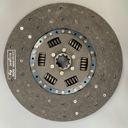 Supply Clutch Disc Parts For India Tata Vehicle 886325010001 272425200113 886325010003, Clutch Disc Parts For India Tata Vehicle 886325010001 272425200113 886325010003 Factory Quotes, Clutch Disc Parts For India Tata Vehicle 886325010001 272425200113 886325010003 Producers OEM