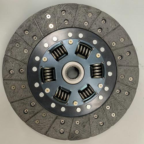 India Tata clutch disc