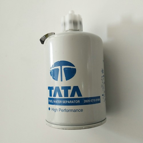 filters for India Tata Vehicle 253409140132 278607989967