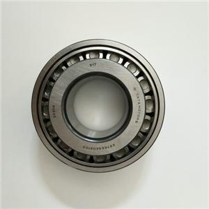Bearing Of The Axle Parts For India Tata Vehicle 264133403103 257633403101