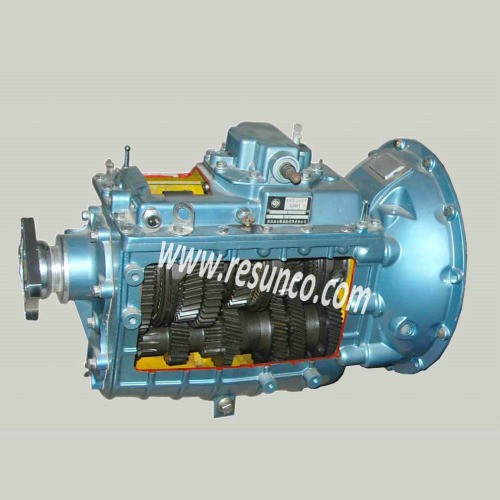 Supply Transmission Gearbox Parts For Light And Heavy-duty Dongfeng Trucks, Transmission Gearbox Parts For Light And Heavy-duty Dongfeng Trucks Factory Quotes, Transmission Gearbox Parts For Light And Heavy-duty Dongfeng Trucks Producers OEM
