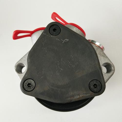 Weichai GJ90B Turbocharger