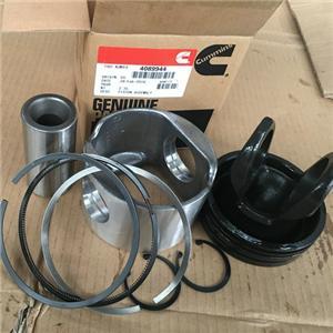 Cummins Diesel Engine 6ISLe L Piston Kit 4089944